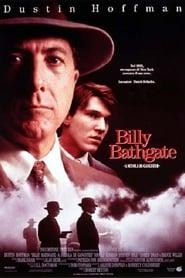 Billy Bathgate - A scuola di gangster (1991)