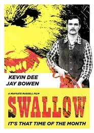 Swallow (2013)