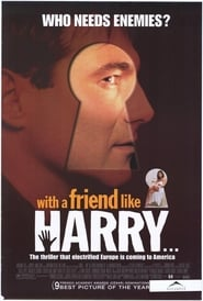 With a Friend Like Harry... Ver Descargar Películas en Streaming Gratis en Español