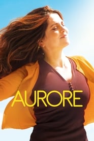 Aurore en streaming