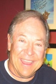 How old was Frank Welker in Futurama