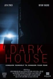 Watch Dark House (2017)