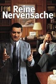 Reine Nervensache (1999)