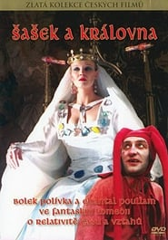 bilder von The Jester and the Queen