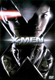X-Men: O Filme (2000) Blu-Ray 1080p Download Torrent Dublado