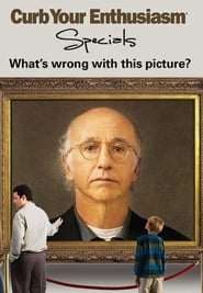Curb Your Enthusiasm saison 0 streaming vf
