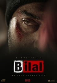 Watch Bilal (2019)