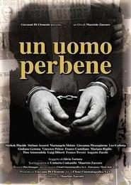 Un uomo perbene (1999)