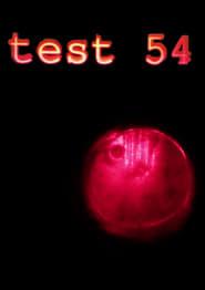 Test 54