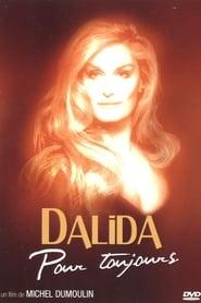 Dalida - Pour Toujours 1977