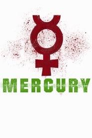 Mercury (2018) Hindi Full Movie Watch Online
