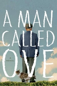 Image de A Man Called Ove