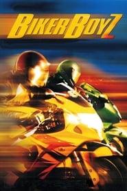 Biker Boyz Viooz