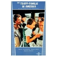 Die Trapp-Familie in Amerika Watch and get Download Die Trapp-Familie in Amerika in HD Streaming