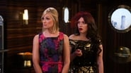 2 Broke Girls saison 5 episode 3