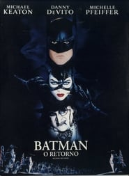 Batman – O Retorno (1992) Blu-Ray 1080p Download Torrent Dublado