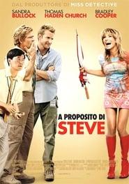 A proposito di Steve (2009)