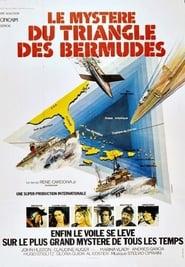 Secrets of the Bermuda Triangle Stream deutsch