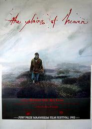 Se film The Plains of Heaven med norsk tekst