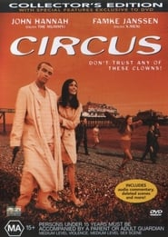 Circus Watch and get Download Circus in HD Streaming