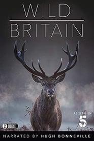 Wild Britain