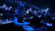 Captura de Hans Zimmer Live on Tour