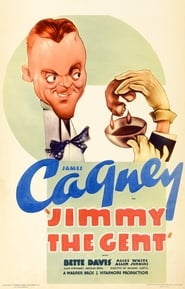 Affiche de Film Jimmy the Gent