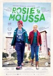 Rosie & Moussa (2018)