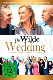 Wilde Wedding (2017)