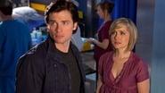 Smallville Season 9 Episode 19 : Sacrifice