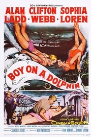 Boy on a Dolphin Film in Streaming Completo in Italiano