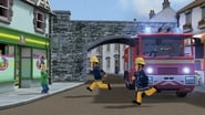 Fireman Sam saison 7 episode 45