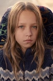 Image Molly Windsor