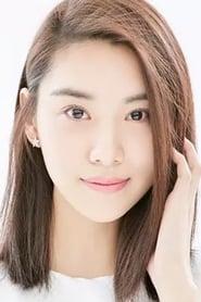 Jianing Wang