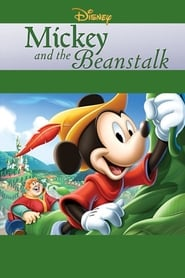 Mickey Mouse: Mickey and the Beanstalk