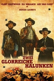 Zwei glorreiche Halunken (1966)