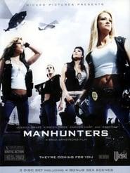 Manhunters (2006)