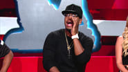 Ridiculousness saison 6 episode 1