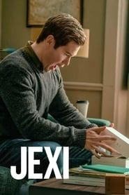 Jexi Netflix HD 1080p
