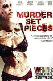 Imagenes de Murder-Set-Pieces