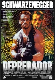 Depredador 1 (Predator)