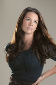 Evangeline Lilly profile image 37