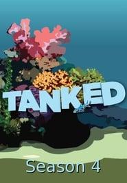 Tanked Season 4