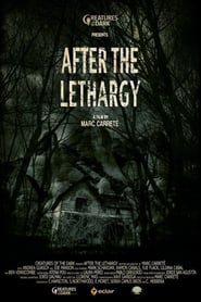 Ver After the Lethargy Online HD Español (2017)