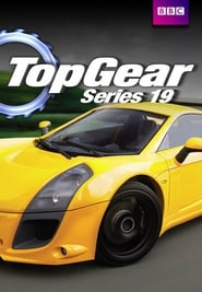 Top Gear: Season 19