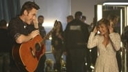 Nashville saison 4 episode 15