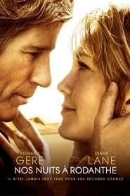 Nos nuits à Rodanthe (2008) Netflix HD 1080p