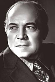 Stepan Bubnov