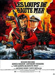 Les loups de haute mer (1980) Streaming complet VF
