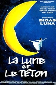 Die Titte und der Mond (1994)